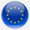european-union-flag-of-europe-flag-of-the-united-states-electrical-switches-others-png-clip-art