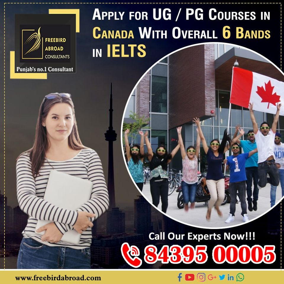 Apply For UG PG Courses